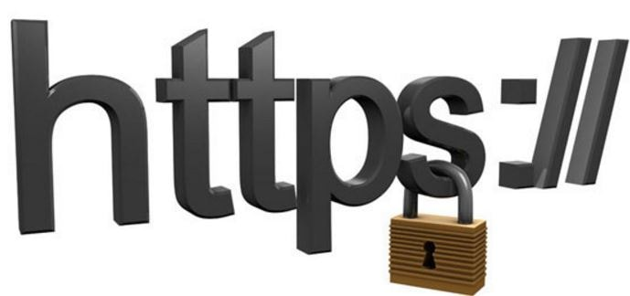 How to Set Up HTTPS on WordPress and vBulletin?